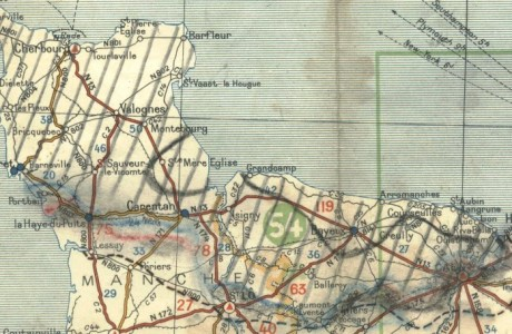 normandy_map_sm